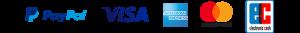 de pp plus logo quer ohne PUI 540x60px