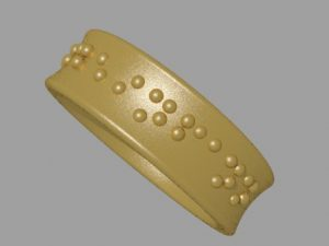CAD Schmuckdesign